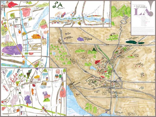 llano-del-rio-collective-map-for-an-other-la-1.pdf