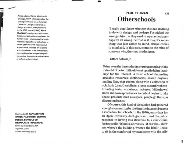 paul-elliman-other-schools.pdf