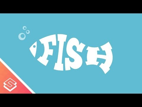 Inkscape Tutorial: Warp Text Into the Shape of an Object