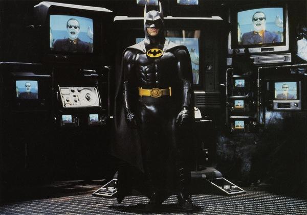 012-batman-theredlist.jpg-f=1