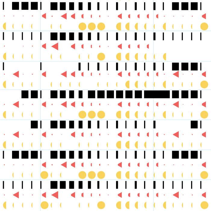 ibm_detail_02.jpg