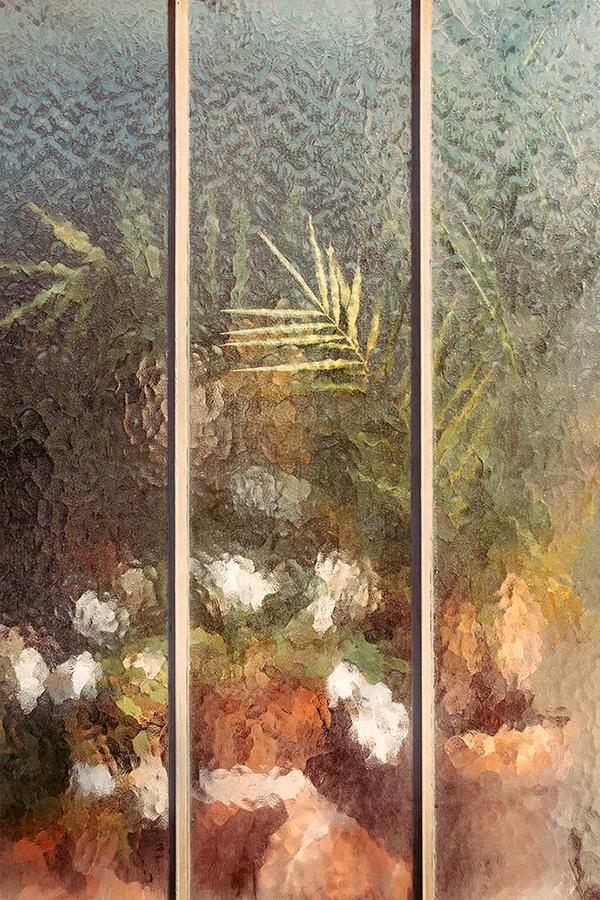 samuel-zeller-geneva-botanical-01.jpg?format=750w