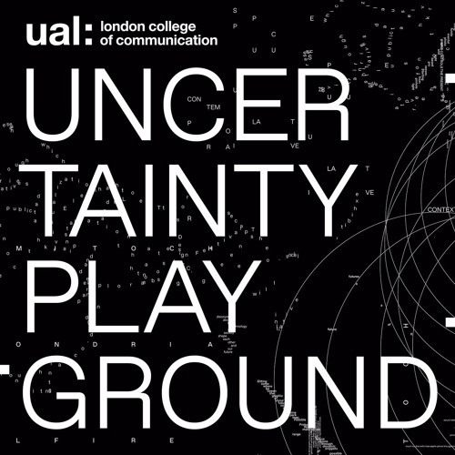 Uncertainty Playground at LCC