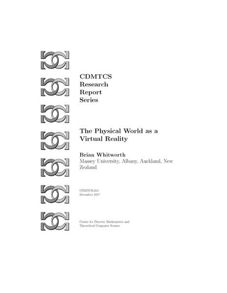 the-physical-world-as-a-virtual-reality.pdf