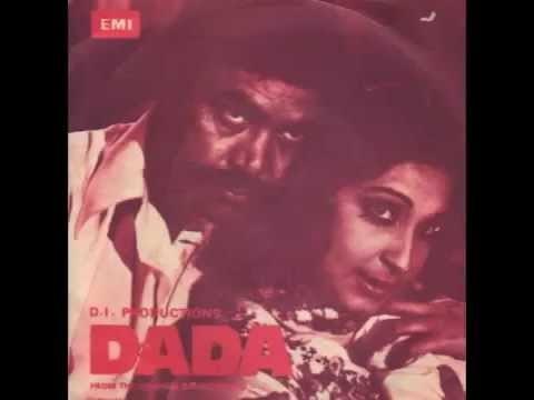tafo - dada 1977