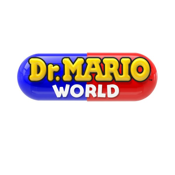 dr_mario_world.jpg?w=1560-h=1560