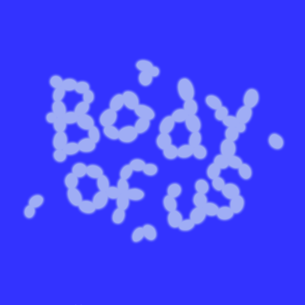 Body of Us