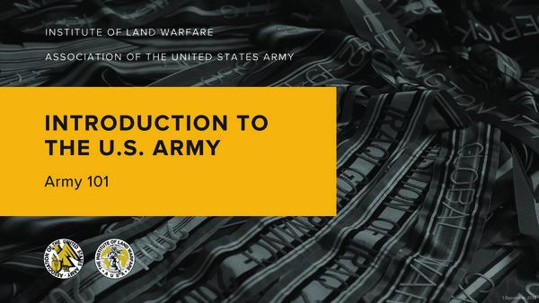 army-101.pdf