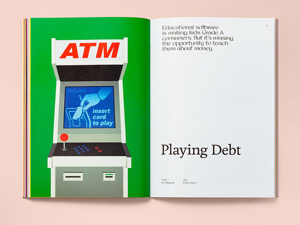 hackingfinance-publication-itsnicethat-04.jpg?1548246648