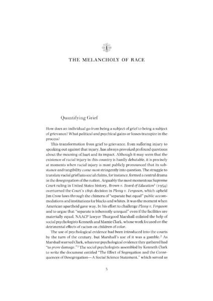 Cheng, Anne Anlin - Melancholy of Race.pdf