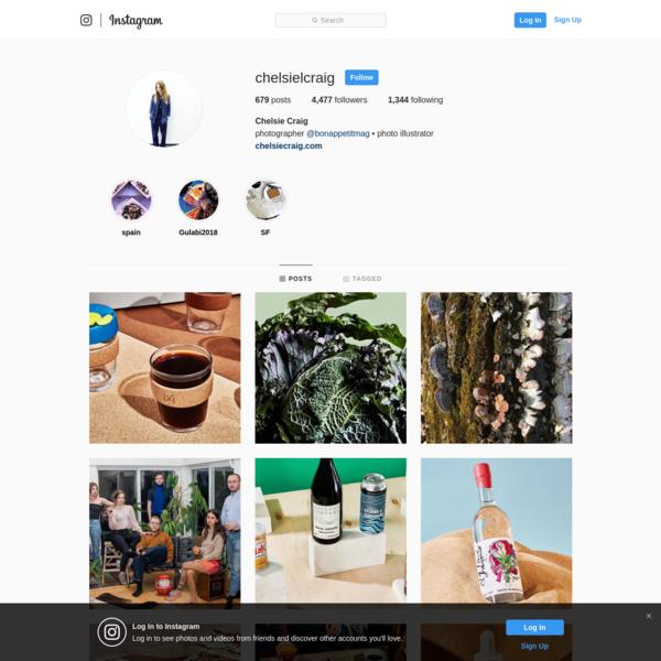 Chelsie Craig (@chelsielcraig) * Instagram photos and videos