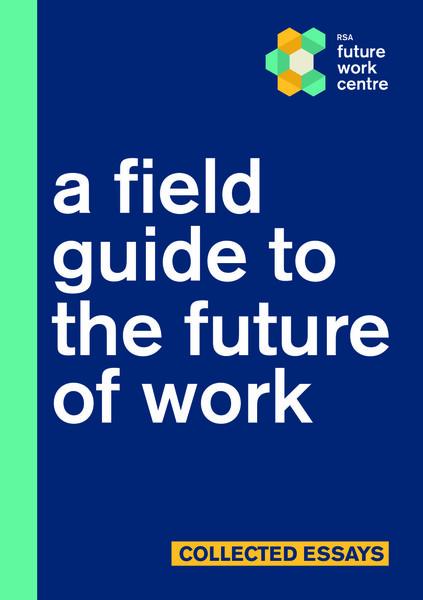 rsa_field-guide-future-work.pdf