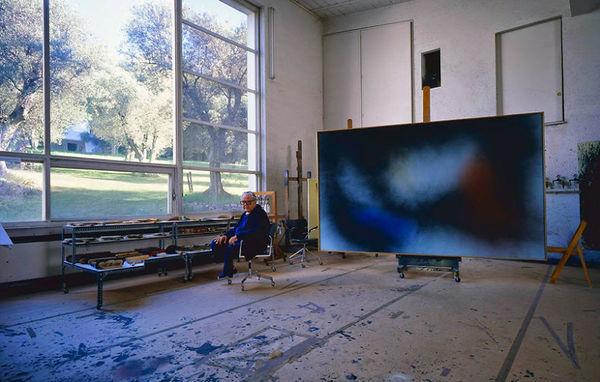 famous-artists-studios-muses-35__880.jpg