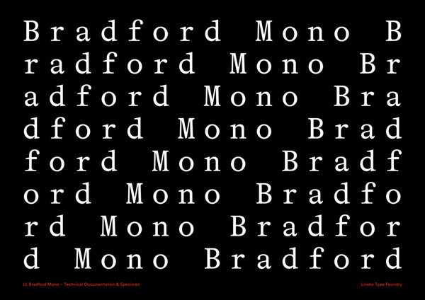 ll-bradford-mono-type-sample.pdf