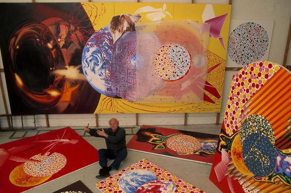 famous-artists-studios-muses-45__880.jpg