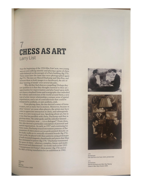 chess_as_art.pdf