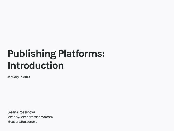 reading-pres1-2019.pdf