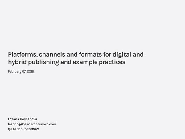 reading-pres4-2019.pdf