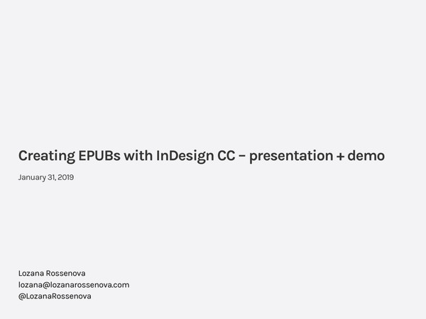 reading-epubworkshop-2019.pdf