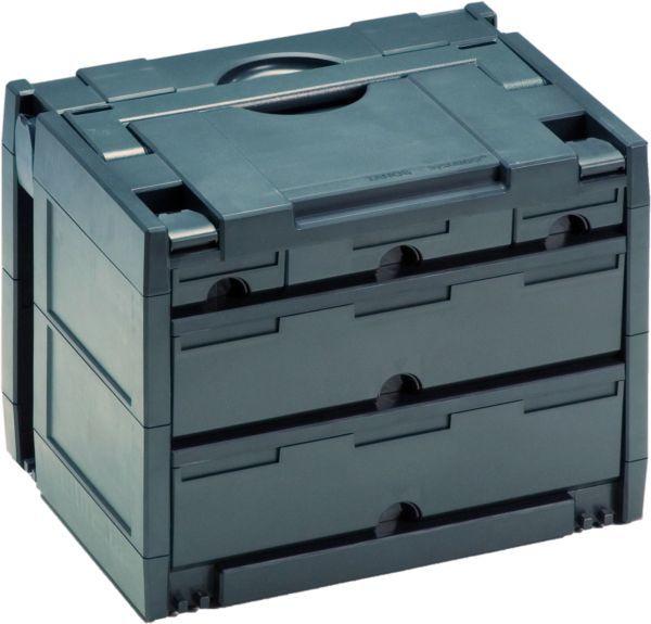 5-drawer-systainer-iv-anthracite-368-p.jpg