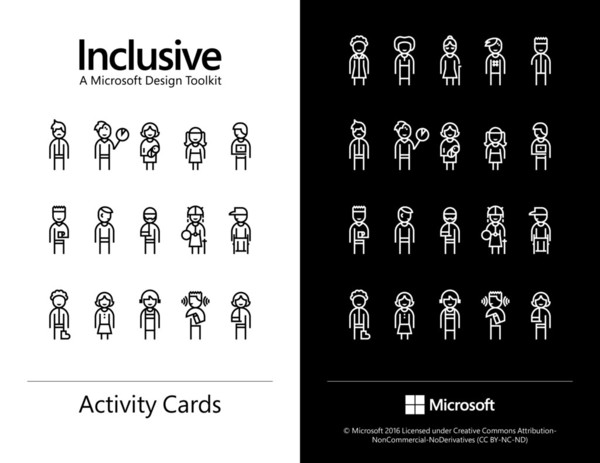 inclusive_toolkit_activities.pdf