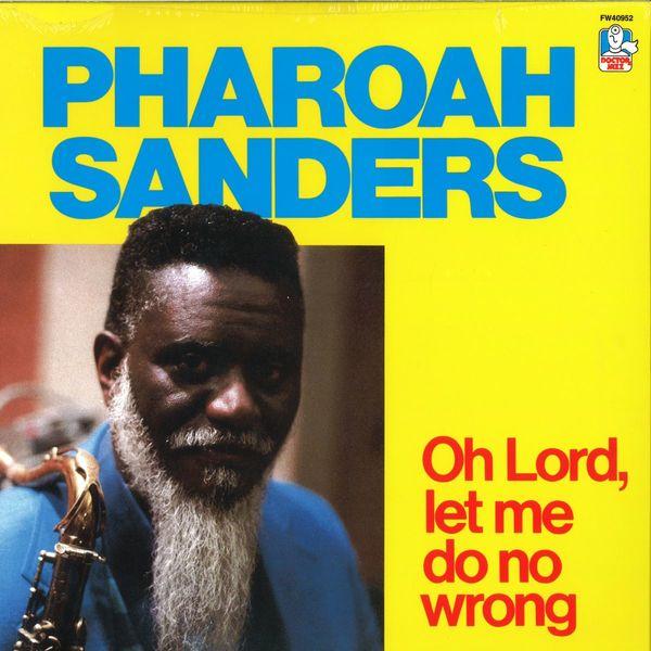 sanders-lord.jpg