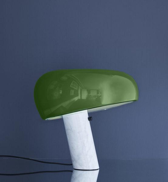 green-snoopy-lamp-1327x1440.jpg