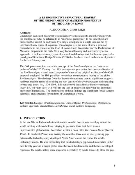 retrospective-inquiry-club-of-rome-original_prospectus.pdf