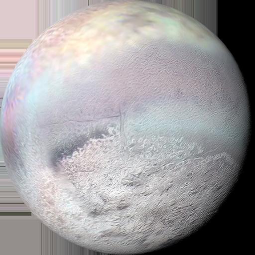 Triton (neptune)