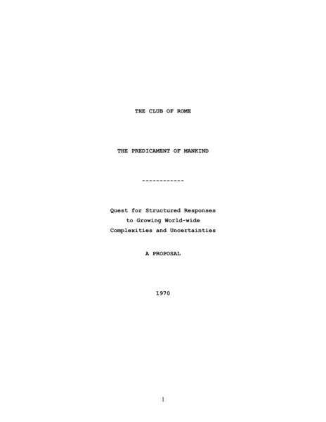 predicament.pdf