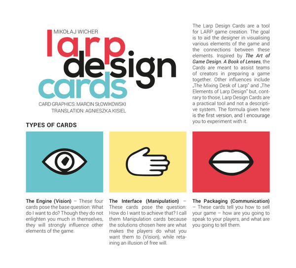 larp-design-cards-pdf.pdf