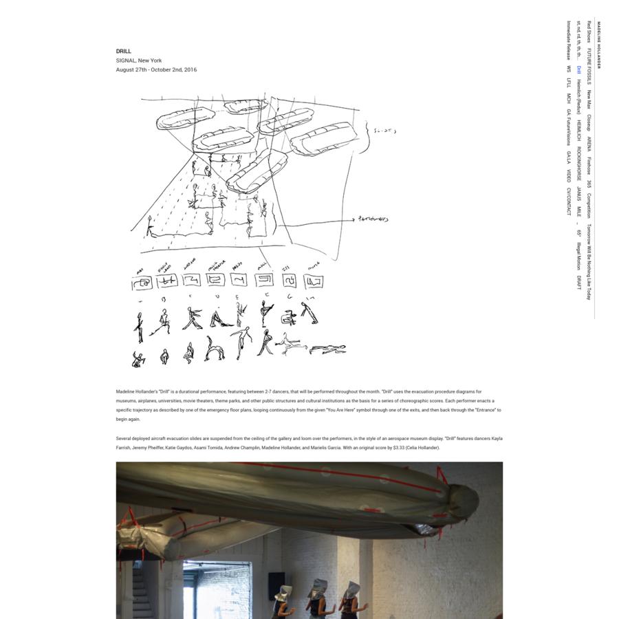 gesture, movement, choreography, art, performance, installation, ballet, anthropology, artist, dancer