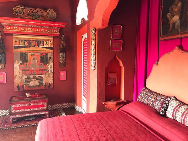 robert_brady-s_oriental_room-1.jpg
