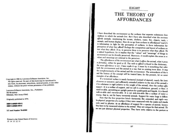 gibson-theory-of-affordances.pdf