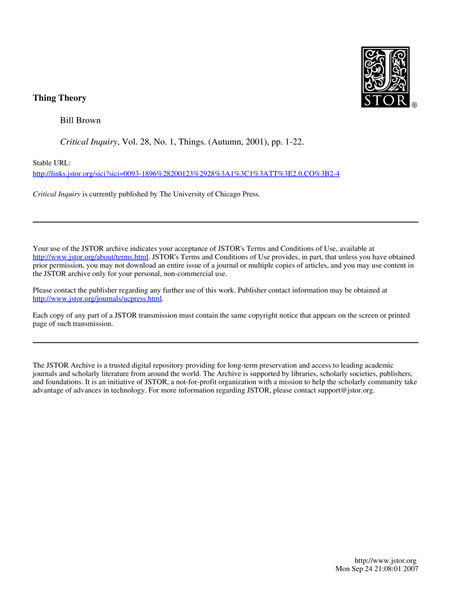 brown.thing-theory.2001.pdf