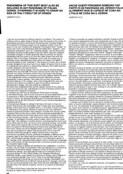 eco-esssay.pdf
