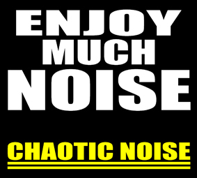 chaotic-noise.jpg