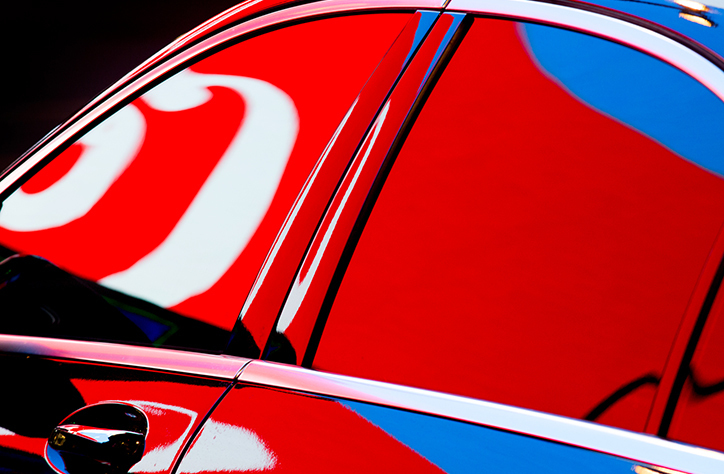 nick-turpin-autos-photography-itsnicethat-01.jpg