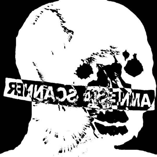 amnesia-scanner_proneur_1549287541.jpg