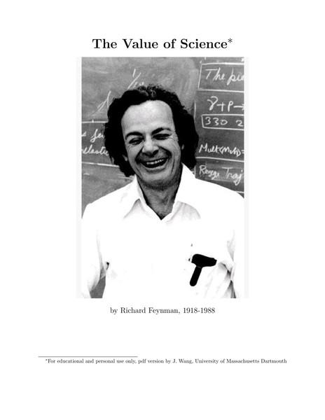 feynman.pdf