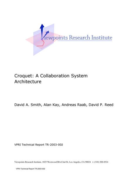 croquet_vpi.pdf