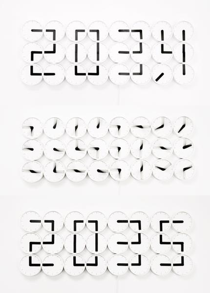clock-clock-digital-analog-3.png