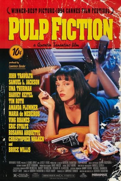 pulp_fiction_ver2.jpg