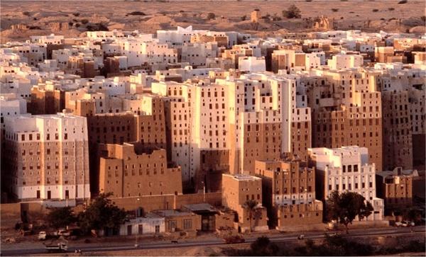 shibam_yemen_16th_century.jpg