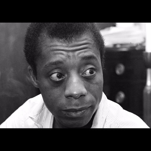 James Baldwin: The Artist's Struggle for Integrity (full lecture) by brainpicker