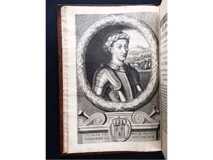 h-800-chartier_jean_histoire-du-roi-charles-vii_1661_edition-originale_0_36535.jpg