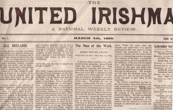 the-united-irishman-masthead.jpg