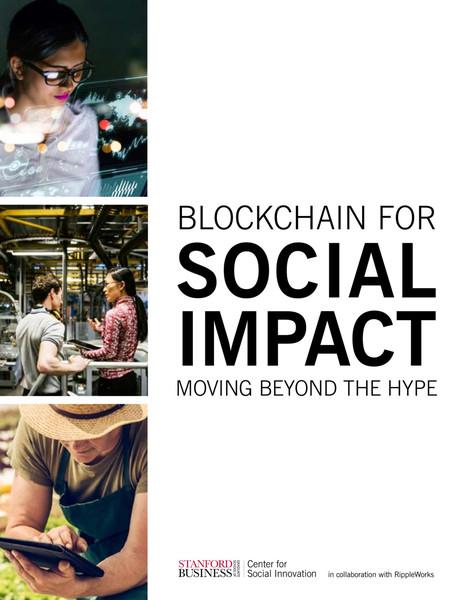 study-blockchain-impact-moving-beyond-hype.pdf