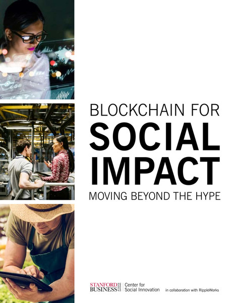 study-blockchain-impact-moving-beyond-hype.pdf
