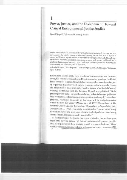 pellow-ch-1.pdf